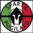 Sparta Pugilato Roma
